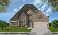 28935 Woods Rose Ct (Design 6438)