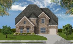 13522 Wedgewood Thicket Way (Design 6443)