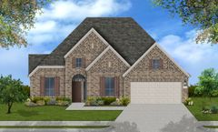 1711 Waterlilly River Ln (Design 6495)