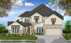 2515 Legacy Point (Design 7315)