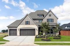 1702 Brea Ridge Tr (Design 5960)