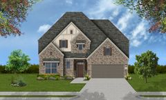19027 River Otter Ln (Design 5971)