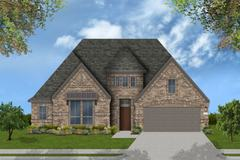 31506 Farm Country Ln (Scottsville)