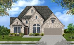 29002 Canyon Oak Dr (Design 6495)