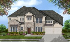 2523 Legacy Point (Design 7314)