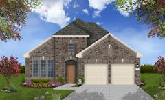 17559 Sunset Skies Rd (Design 5391)