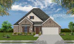 17578 Sunset Skies Rd (Design 5973)