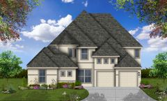 15329 Garnet Groves Dr (Design 6473)