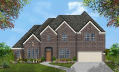 32055 Autumn Orchard Ln (Design 7309)