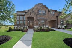 1716 Waterlilly River Ln (Design 7294)