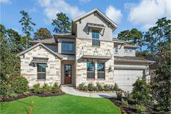 32047 Autumn Orchard Ln (Design 6448)