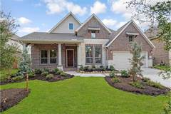 2782 Lake Shadow Dr (Design 6495)
