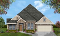 31410 Farm Country Ln (Design 6458)