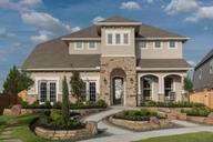Bridgeland by Coventry Homes in Houston Texas