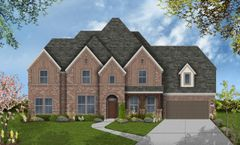 17906 Medina Hills Ct (Design 8286)