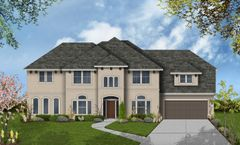 17811 Wichita River Way (Design 8286)