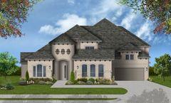 12813 N Palomino Lake Cr (Design 8333)