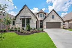 13822 Skylark Bend Ln (Design 6418)