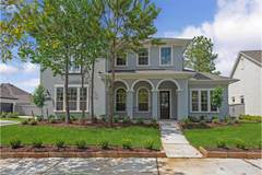 3 Glory Garden Way (Design 6474)