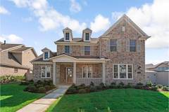 86 Finn Corner Way (Design 6474)