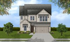 11303 Cottage Grove (Design 2300)