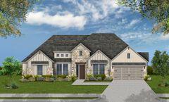 7011 Vinedale View (Design 3111)