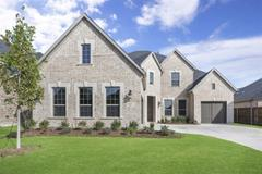 3537 Misty Meadow Ln (Design 3767)