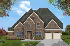 13422 Wedgewood Thicket Way (Design 7297)