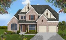 2528 Robin Crossing Ln (Design 6475)