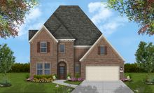 4803 Wagtail Way Ln (Design 5966)