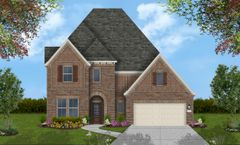 19011 River Otter Ln (Design 5966)