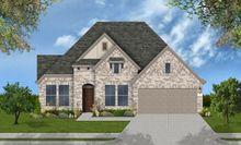 17327 Lynn Orchard Dr (Design 5972)