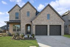 6351 Whiskerbrush Rd (Design 2944)