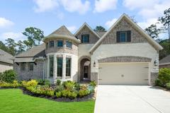 32031 Autumn Orchard Ln (Design 6438)