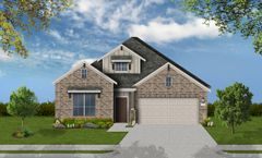 238 Mineral River Lp (Design 2108)