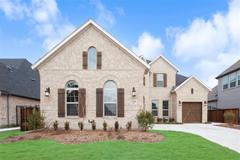 2168 Beebrush Rd (Design 3767)