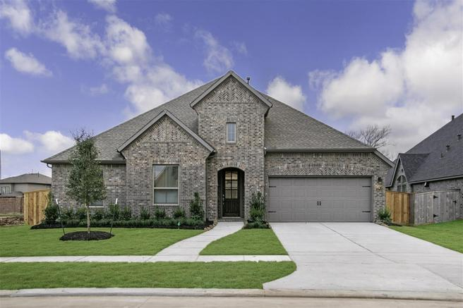 22723 Moore Point Ln (Frisco)