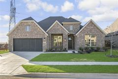 3540 Misty Meadow Ln (Design 2767)
