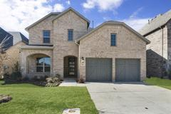 6355 Whiskerbrush Rd (Design 3097)