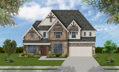 32006 Autumn Orchard Ln (Design 6448)