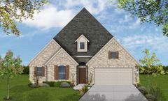 17319 Lynn Orchard Dr (Design 5969)