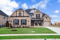 6905 Basket Flower Rd (Design 3767)