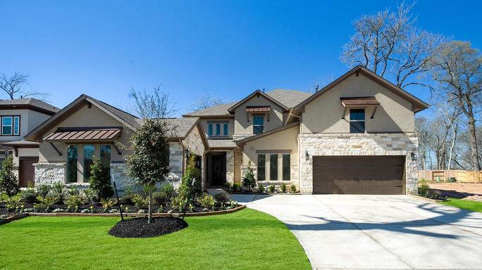 2515 Legacy Point (Pearland)