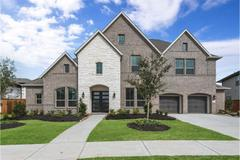 17915 Bandera Ridge Ln (Design 7799)