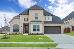6901 Basket Flower Rd (Design 3630)