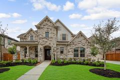 17926 Wichita River Way (Design 8310)