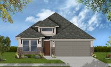 4527 Stone Ridge Ln (Design 4836)