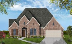 32014 Autumn Orchard Ln (Design 6876)