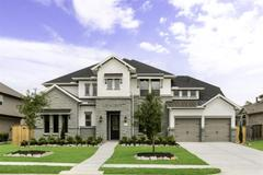 27230 Cheshire Edge Ln (Design 7314)