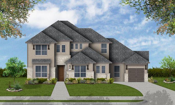 Design 3486